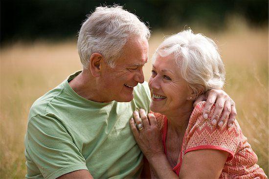 Internet sites de rencontre pour seniors